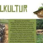 Milieuvriendelijk bladluis 'bestrijden'