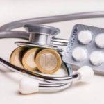 Ziekenfondsverzekering en het CAK (Zvw)